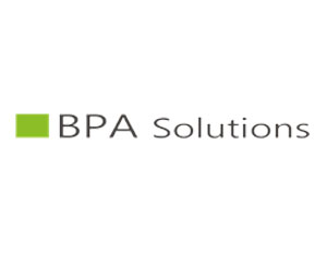 bpasolutions