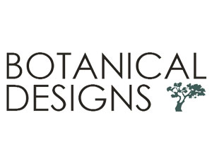 botanicaldesigns
