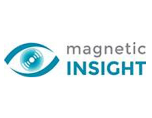 magneticinsight2