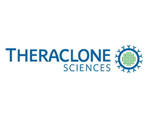 theraclone-wh