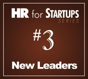 hr-for-startups-series-3