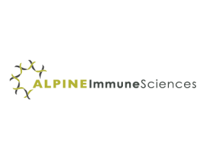 Alpine Immune Science