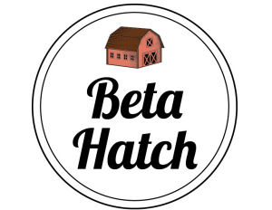 beta-hatch