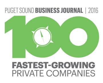 100FG-logo-2016Green-360