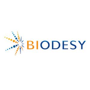 biodesy