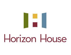 horizonhouse