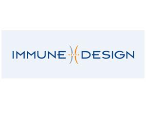 immunedesign-wh