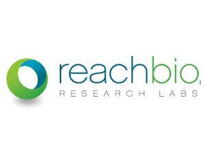 reachbio