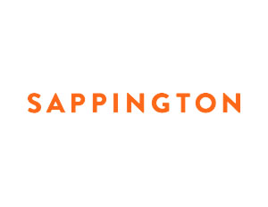 sappington