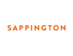 sappington
