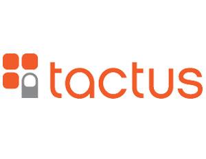 tactus-wh