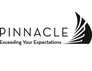 Pinnacle Living