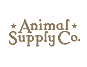 animal supply company