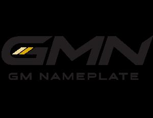 gm-nameplate