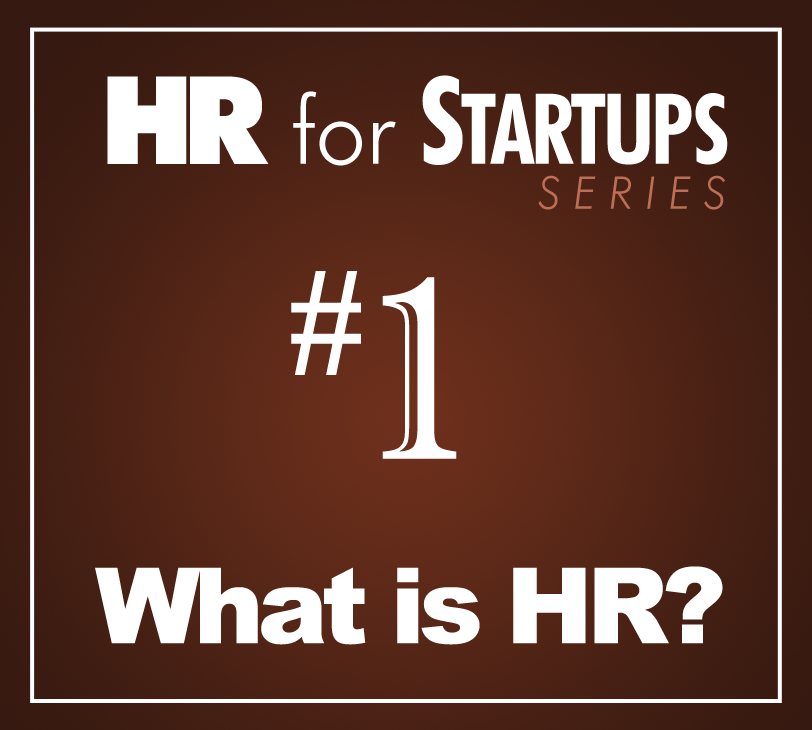 HR-for-Startups