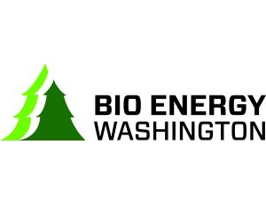 bioenergywashington