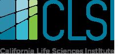 california-life-science-institute