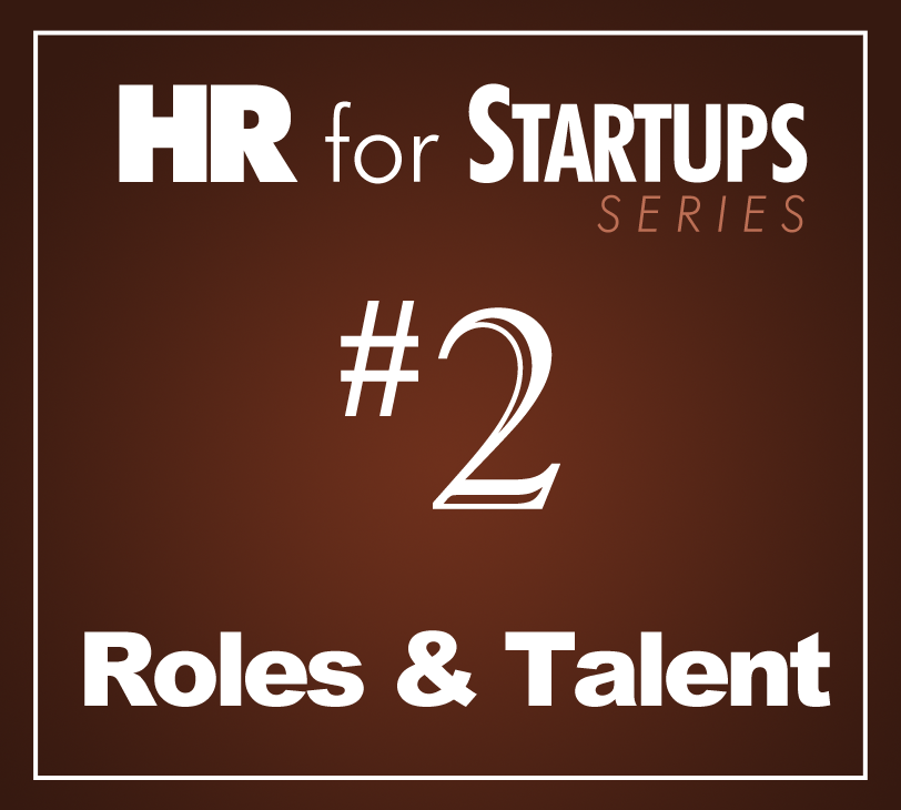 hr-for-startups-series