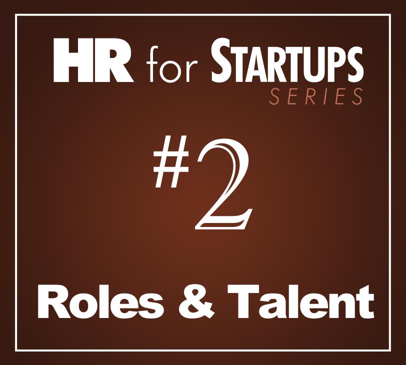 hr-for-startups-series