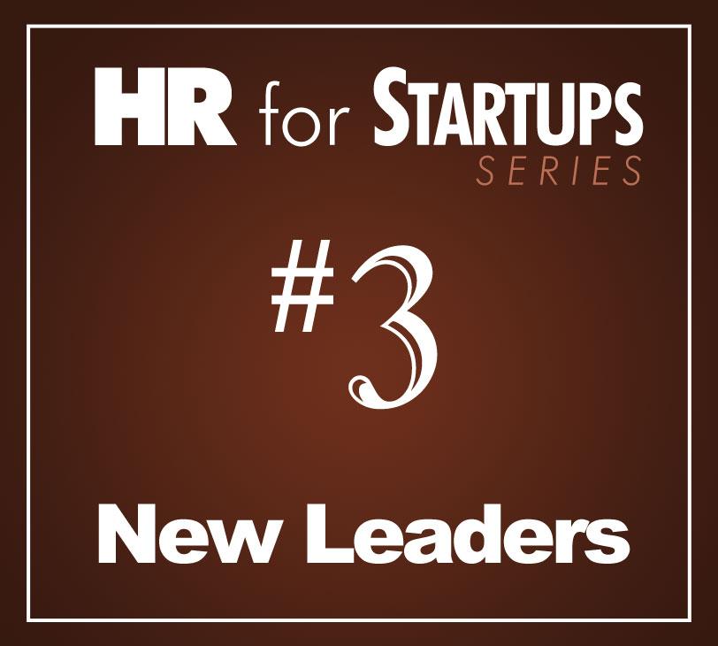 hr-for-startups-series-3
