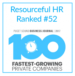 RHR ranks 52 on the PSBJ Fastest-Growing Private Companies list!