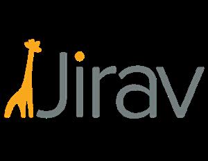Jirav