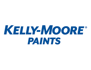 Kelly_Moore Paints
