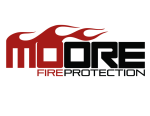 Moore Fire Protection