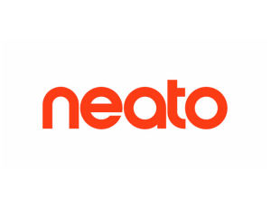 neato300