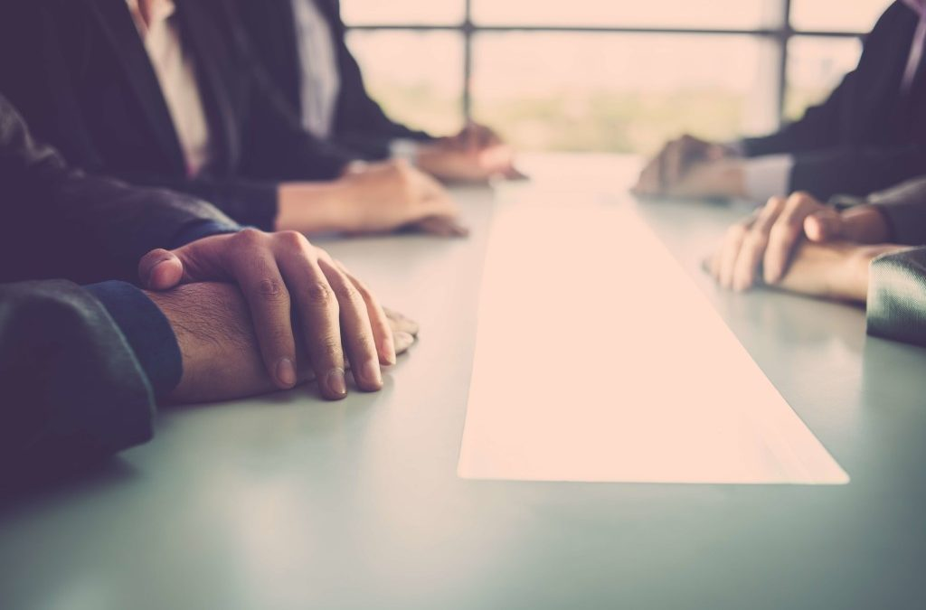10 Questions to Ask if You're Joining a Board of Directors (Pt. 2)
