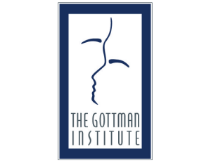 the-gottman-institute