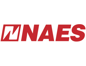 naes-corporation
