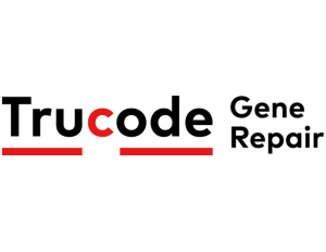 truecode-gene-repair
