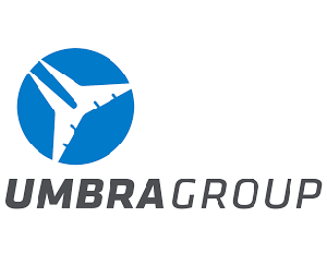 umbra-group