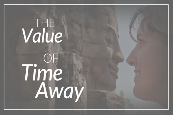 value-time-away