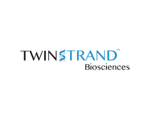 TwinStrand-Biosciences