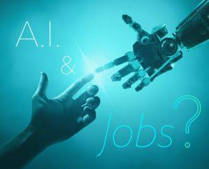 ai-and-jobs