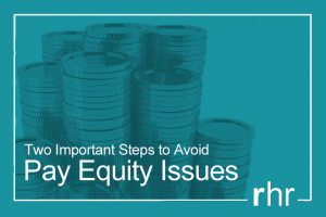 pay-equity-issues