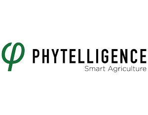 phytelligence-smart-agriculture