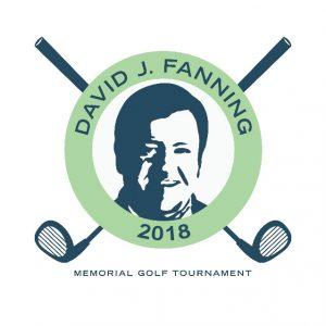 david-fanning-memorial-golf-tournament-2018
