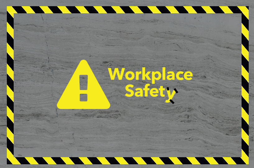 Four Important Elements in Your Workplace Safety Plan