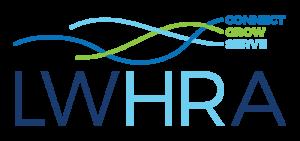 Lake Washington Human Resources Association