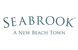 Seabrook employee growth